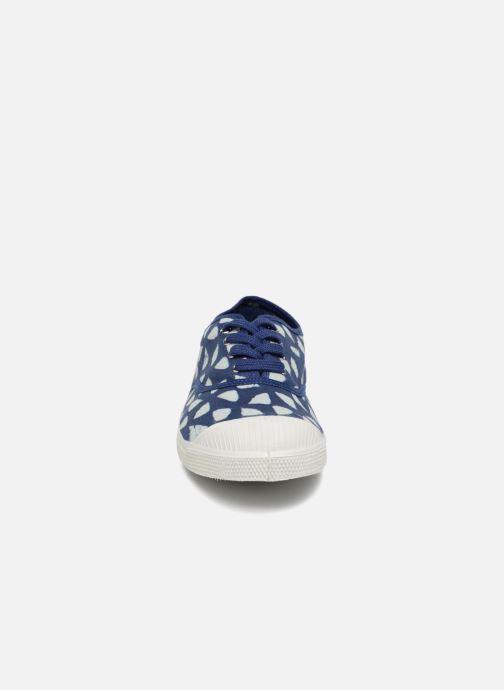 IndigoprintazzurroSneakers321351 Bensimon IndigoprintazzurroSneakers321351 Bensimon Bensimon IndigoprintazzurroSneakers321351 IndigoprintazzurroSneakers321351 IndigoprintazzurroSneakers321351 Bensimon Bensimon 9YHIWDE2