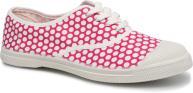 Sneaker Damen Colorspots