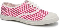 Sneakers Dames Colorspots