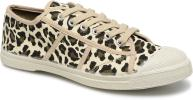Sneakers Dames Panther