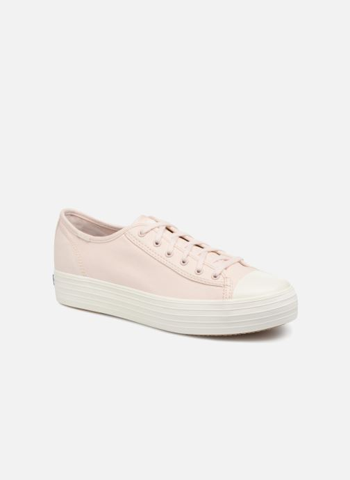 Sneakers Donna Triple Kick Colorblock