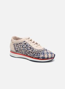 Sneakers Donna Nadine AY 5