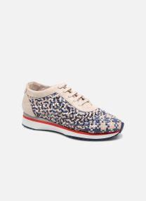 Sneakers Dames Nadine AY 5