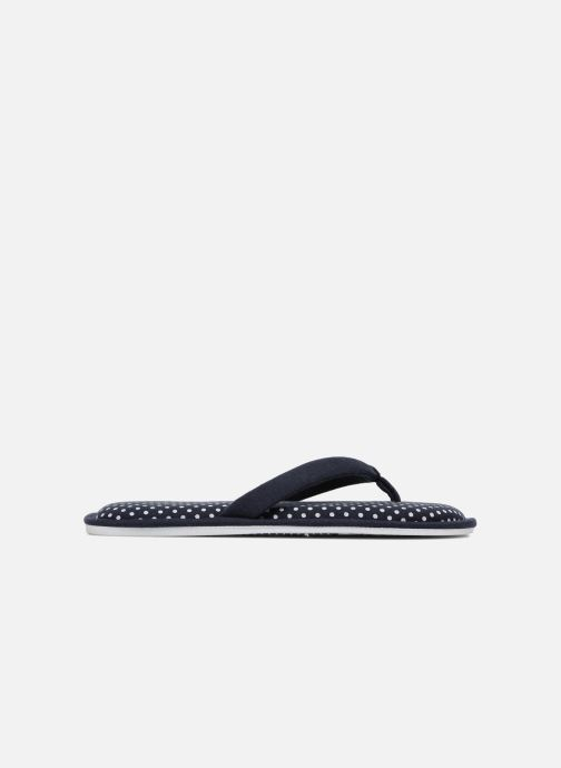 Mules Wear Marine Sarenza Femme Chaussons Poids Yyb6f7gv