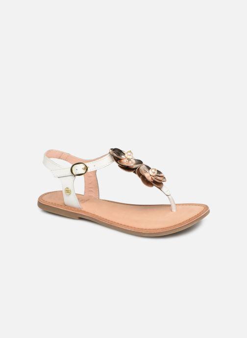 Sandaler Børn Evangelina