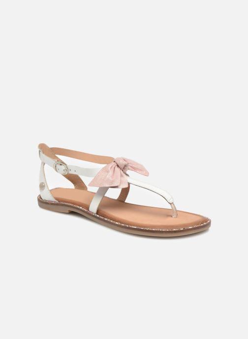 Sandalen Kinderen Wanda