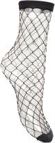 Calze e collant Accessori Chaussettes Fishnet