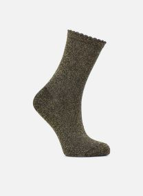 Strømper og tights Accessories Chaussettes Sebby Glitter Long