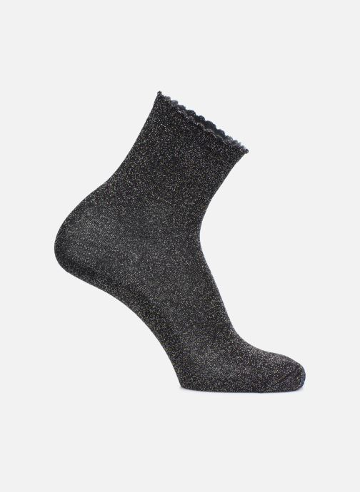 Sokken en panty's Accessoires Chaussettes Sebby Glitter Long