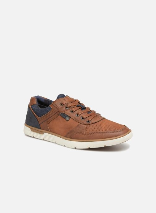 Baskets Homme Louisi