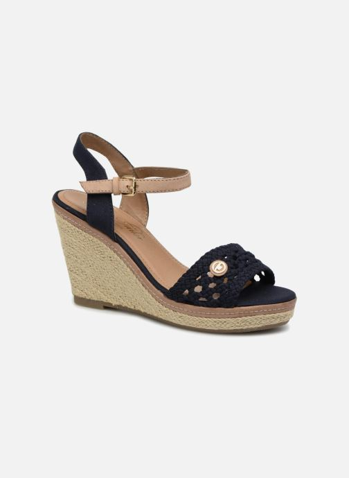 Espadrilles Dames Aly