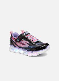 Sneakers Kinderen Lumos