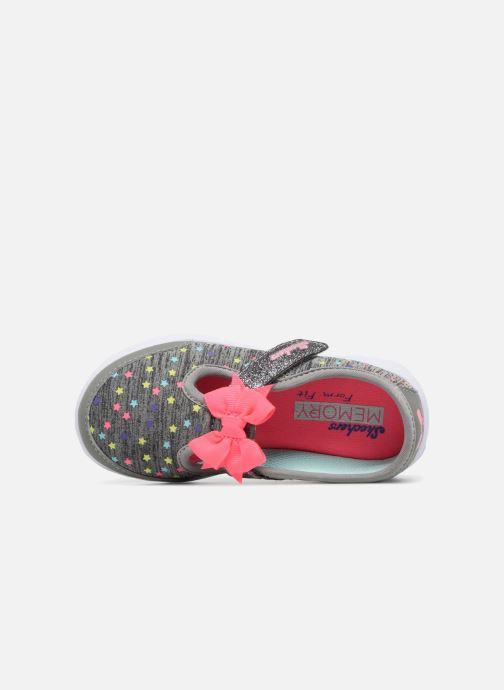 Skechers Go Walk Starry Style @sarenza.it