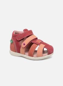 Sandalen Kinder Babychan