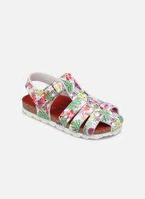 Sandales et nu-pieds Enfant Summertan