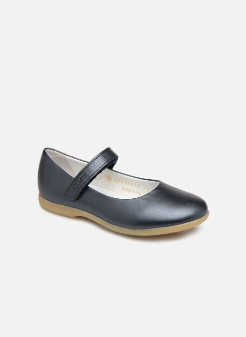 Ballerinas Kinder Ambellie