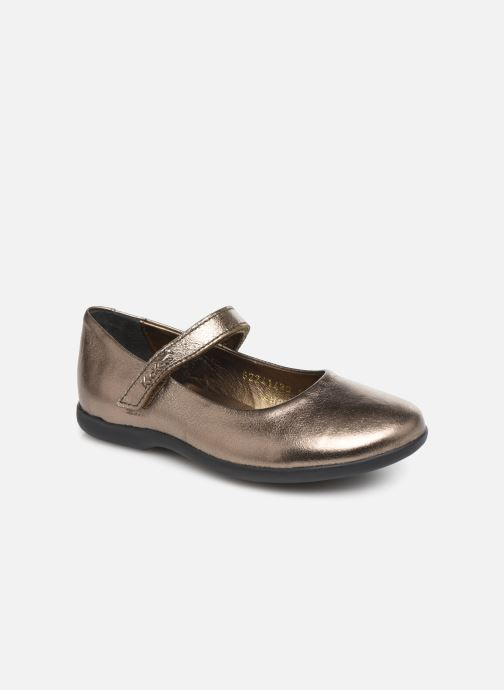 Ballerines Enfant Ambellie