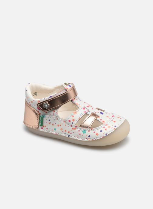 Ballerines Enfant Sushy
