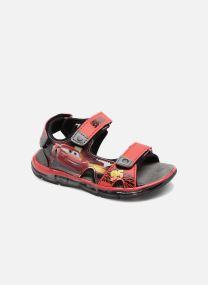 Sandalen Kinderen Yole