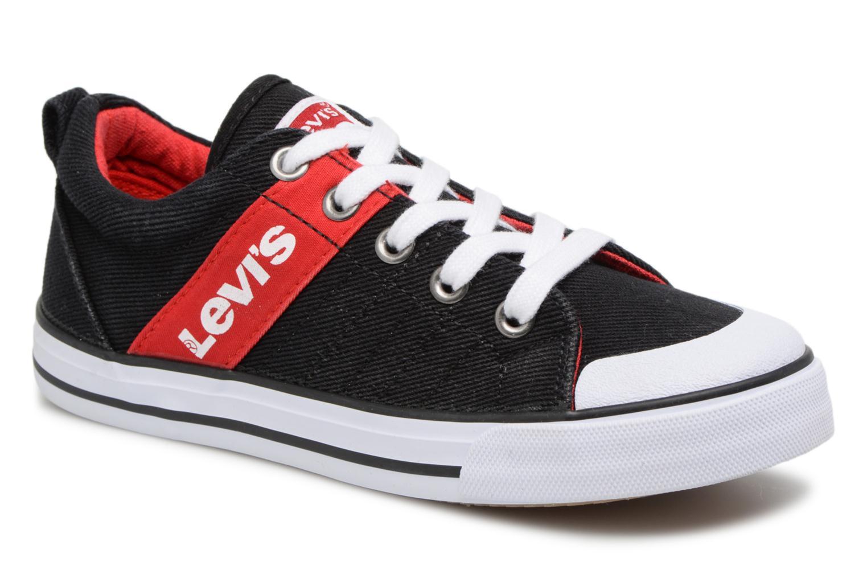 Sneakers Bambino Alabama Lace