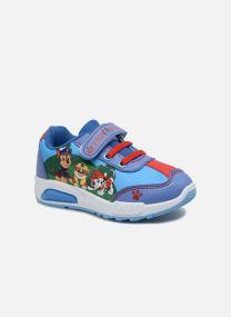 Sneakers Bambino Noe