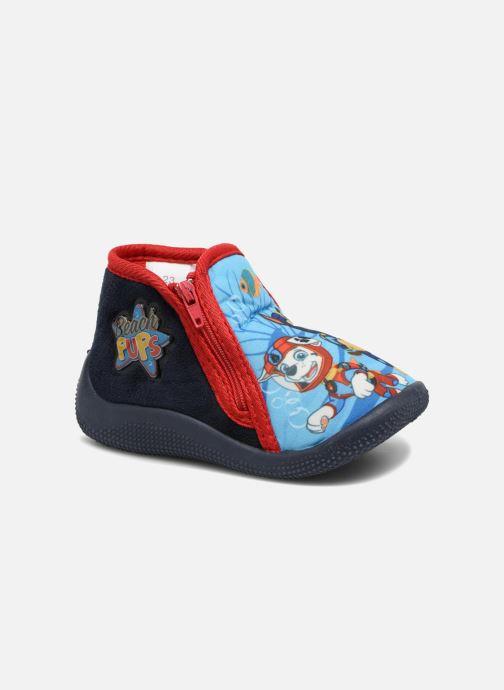 Pantoffels Kinderen Soquette