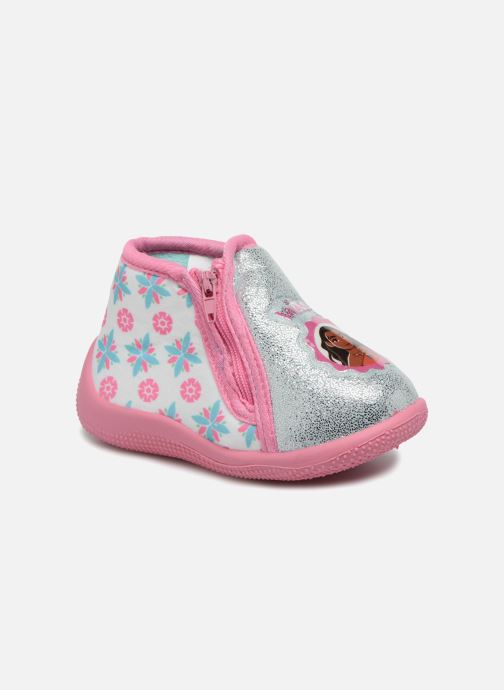 Pantoffels Kinderen Sampa