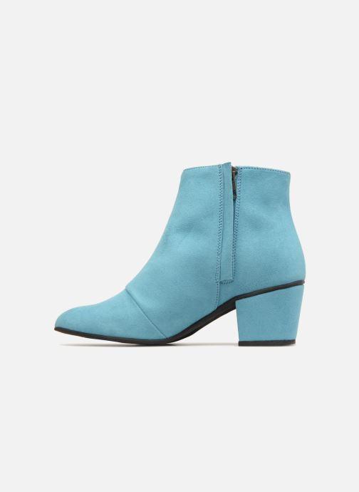 Good Guys Noah (Bleu) - Bottines et boots chez  (321899)