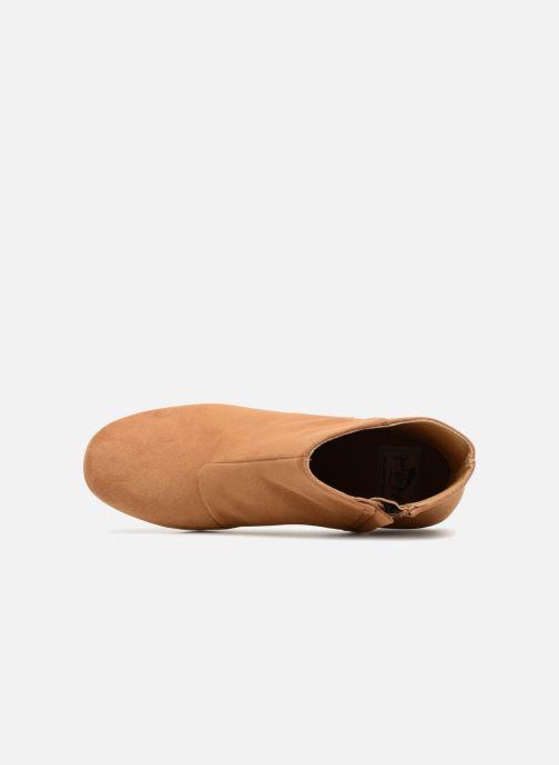 Boots en enkellaarsjes Good Guys Noah Bruin links