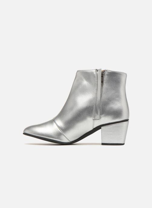 Good Guys Noah (Argent) - Bottines et boots chez  (321902)