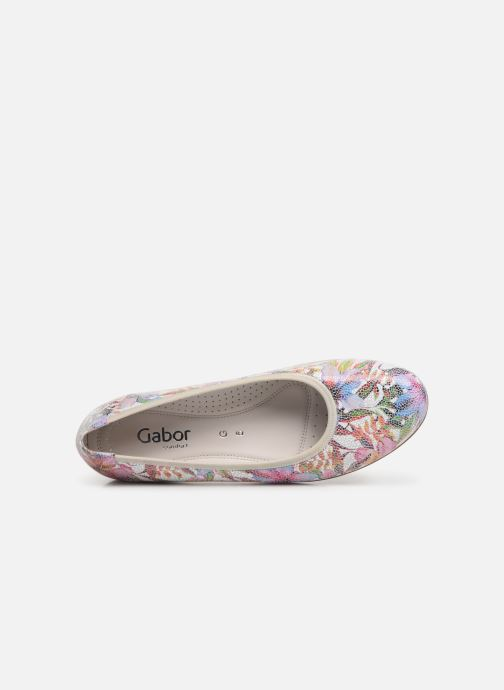 Ballerina's Gabor Barletta Multicolor links