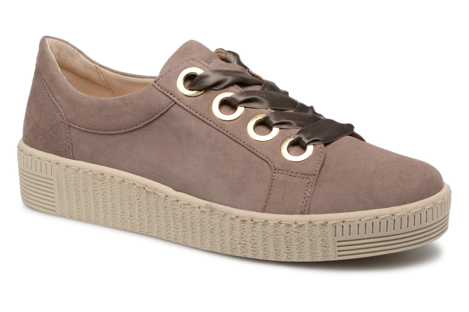Sneakers Donna Jenni