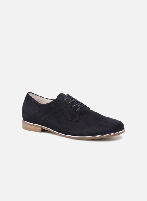 Gabor Arabella (Bleu) - Chaussures à lacets chez