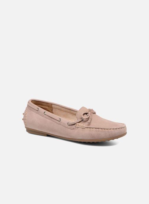 Loafers Kvinder Genova