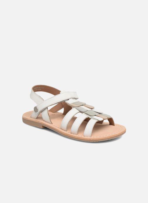 Sandales et nu-pieds Enfant Corelle