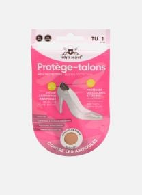 Insoles Accessories Protège-talons