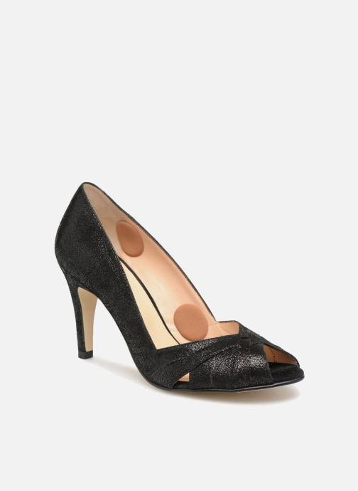 Solette Lady's Secret Patchs conforts Beige immagine frontale