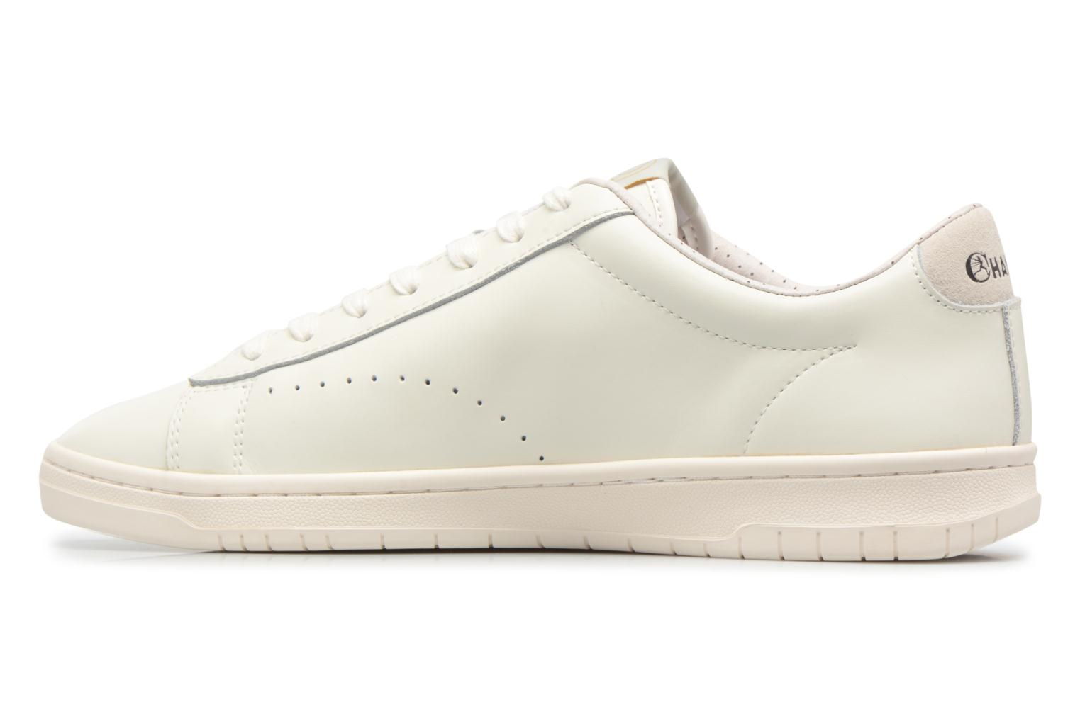 Champion Low Cut Chaussures 919 LOW CORPORATE CORPORATE CORPORATE (Blanc) - Baskets en Más cómodo Chaussures casual sauvages 0c01ee