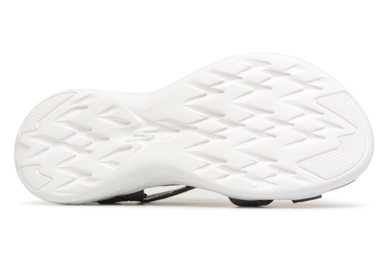 Sandaler Skechers On-The-Go 600-Brilliancy Grå se foroven