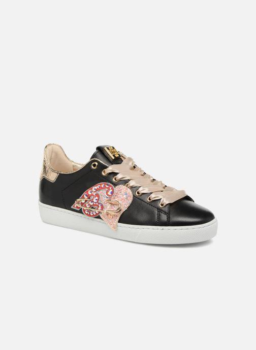 Sneakers Dames Maria