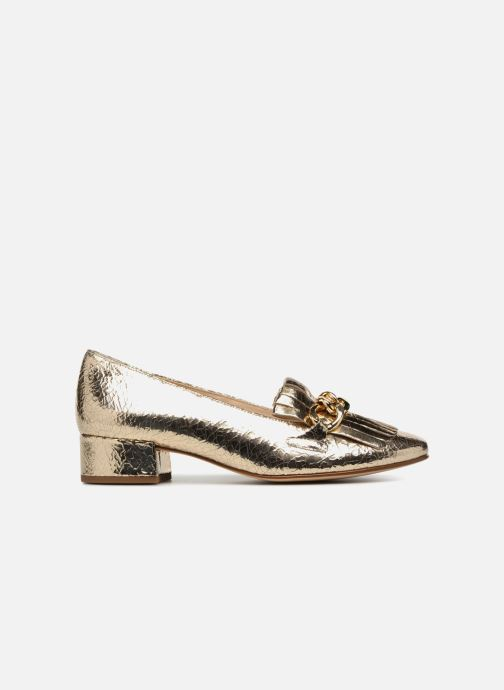 HÖGL Assia (Gold bronze) - Slipper bei bei bei Más cómodo c6aa78