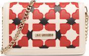 Handbags Bags Crossbody JC4288PP05