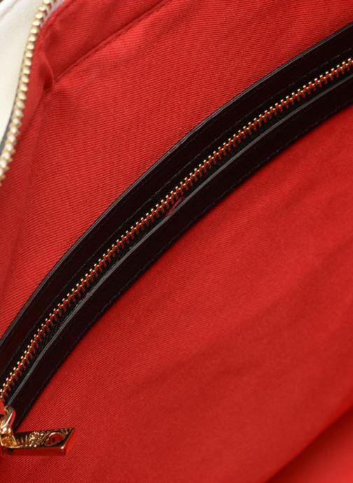 Borse Love Moschino Cabas Chaine JC4350PP05 Bianco immagine posteriore