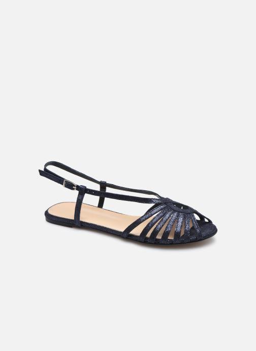 Sandales - DISCUT