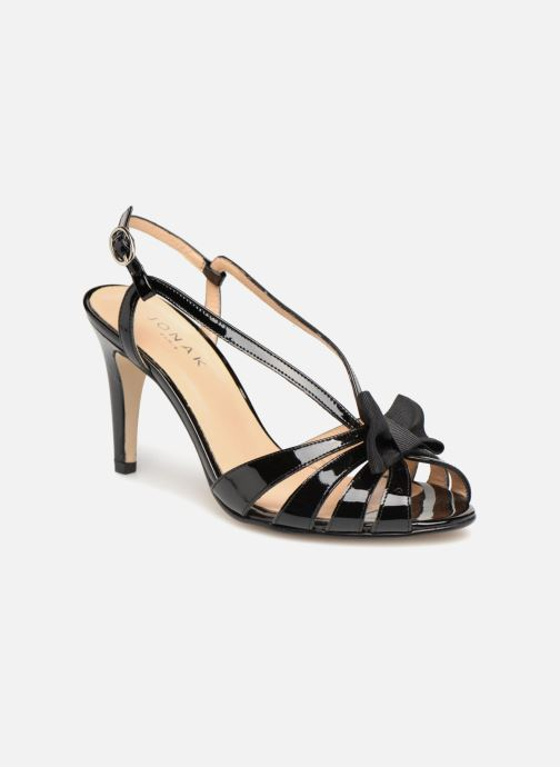 Sandali e scarpe aperte Jonak DAVIS BIS Nero vedi dettaglio/paio