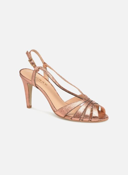 Sandali e scarpe aperte Donna DAVIS