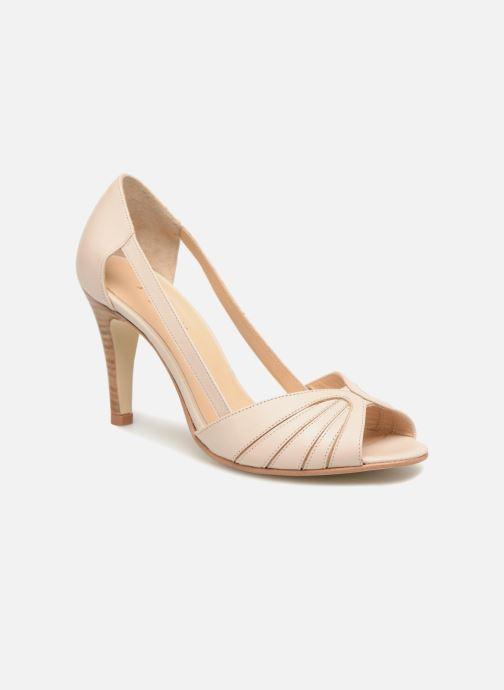 Sandaler Kvinder DAGILO