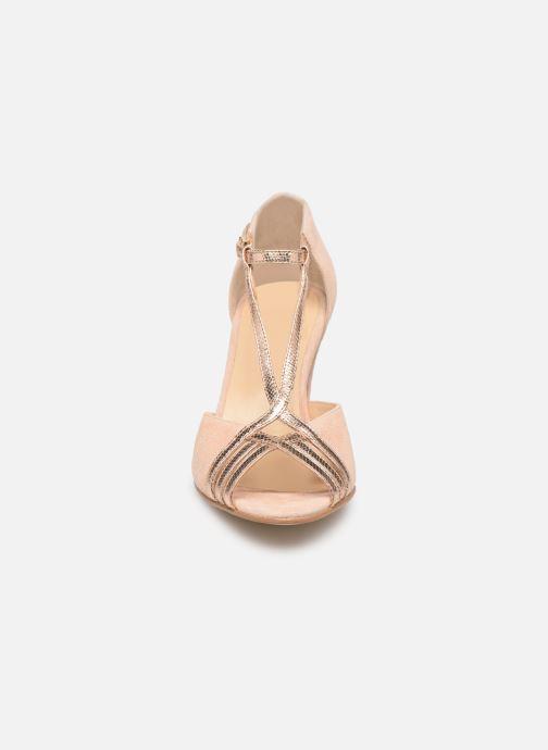 Pumps Jonak DIAN Rosa bild av skorna på