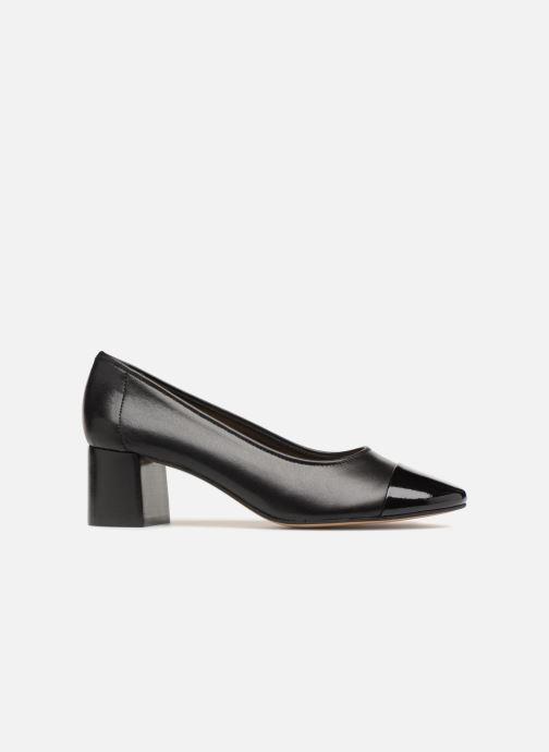 Zapatos de tacón Jonak ADOU Negro vistra trasera