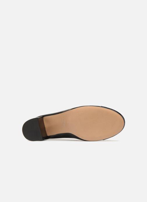 Zapatos de tacón Jonak ADOU Negro vista de arriba